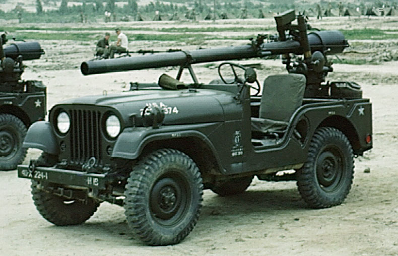 jeep _105 gun jpg bookmarks for l w (bill) hughes iii jeepster overdrive wiring diagram at soozxer.org